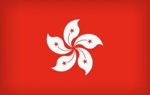 Peluang Mendapatkan Kemenangan Di Togel Hongkong